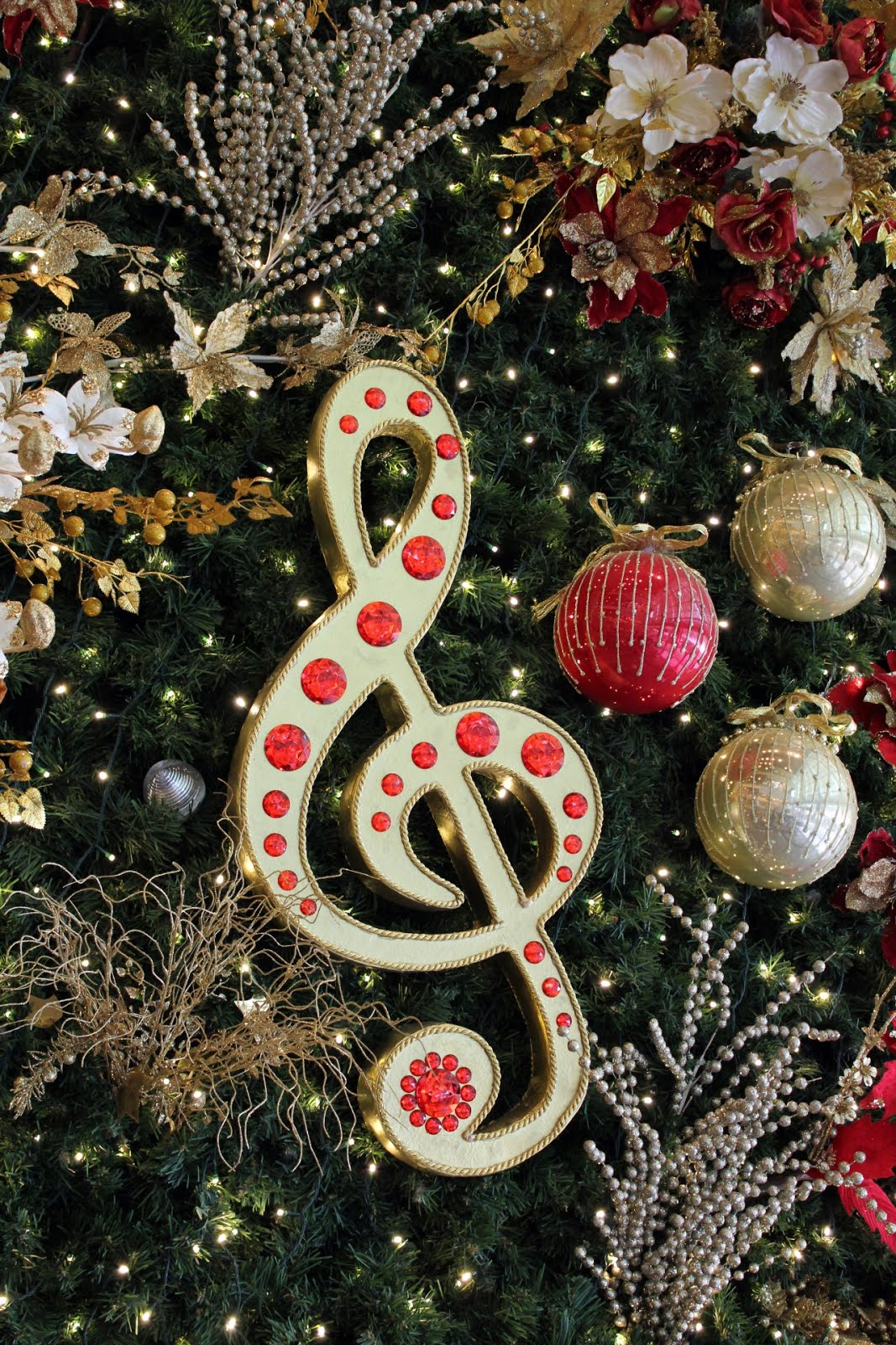 2018 christmas music new releases