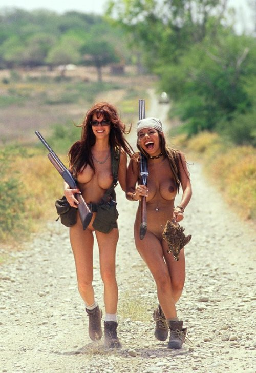 jungle girl porn pic galleries