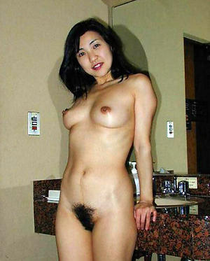 in my wife s pussy