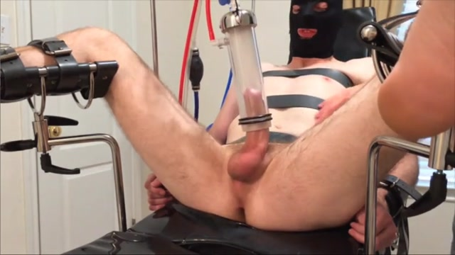 Cock milking pictures