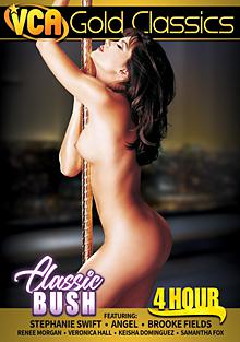 Xxx movies from gold coast