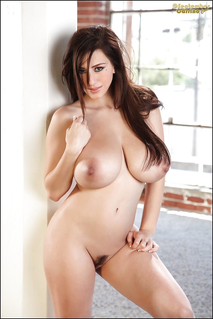 Sexy ass naked women with big tits